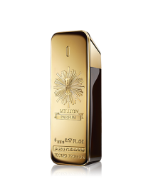 Paco Rabanne 1 Million EdP Eau de Parfum