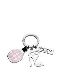 Jimmy Choo Parfum Schlüsselanhänger