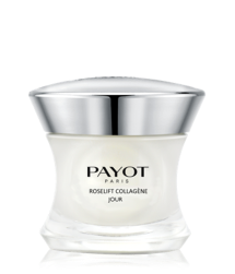 PAYOT Roselift Collagène Jour Tagescreme