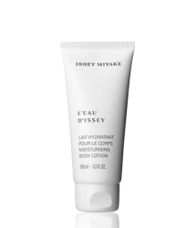 Issey Miyake L'Eau d'Issey Bodylotion
