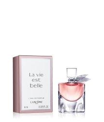Lancôme La vie est belle Miniatur Eau de Parfum