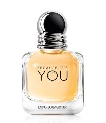 Giorgio Armani Emporio Armani YOU Because It´s You Eau de Parfum