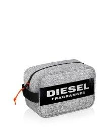 Diesel Generic Kosmetiktasche