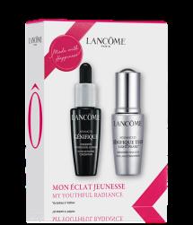 Lancôme Génifique  goodie