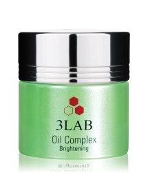 3LAB Oil Complex Gesichtsöl