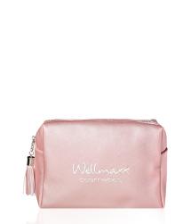 Wellmaxx Beauty Bag Kosmetiktasche