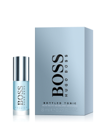Hugo Boss Boss Bottled  Goodie