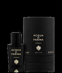 Acqua di Parma Signature of the Sun Vaniglia Eau de Parfum