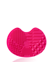 Sigma Beauty Sigma Spa Brush Cleaning Mat Pinselreiniger