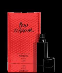 Starck Paris Peau d'Amour  goodie