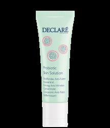 Juvena Skin Energy Aqua Recharge Gel Gesichtscreme