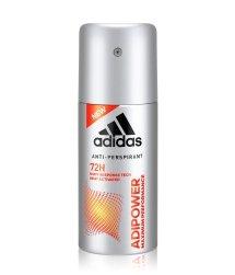 Adidas Adipower Deodorant Spray