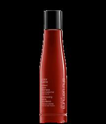 Shu Uemura Color Lustre  Haarshampoo
