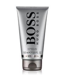 Hugo Boss Boss Bottled Duschgel