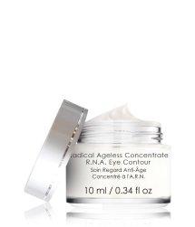 able skincare Revolutional Age Augenserum