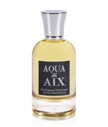 Absolument Parfumeur Aqua Di Aix Eau de Parfum