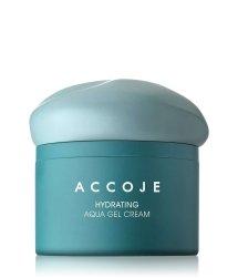 ACCOJE Hydrating Aqua Gesichtscreme
