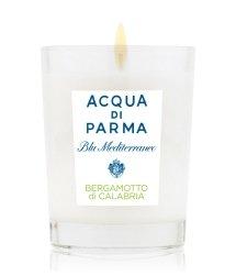Acqua di Parma Blu Mediterraneo Duftkerze
