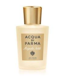 Acqua di Parma Magnolia Nobile Duschgel