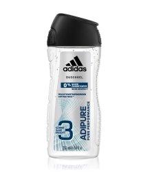 Adidas Adipure Duschgel