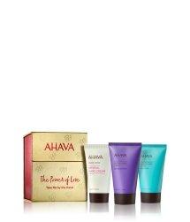 AHAVA Holiday 2021 Handpflegeset