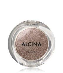 ALCINA Eyeshadow Lidschatten