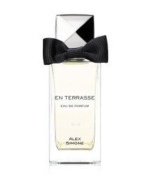 ALEX SIMONE En Terrasse Eau de Parfum