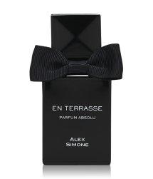 ALEX SIMONE En Terrasse Parfum