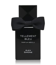 ALEX SIMONE Tellement Bleu Parfum