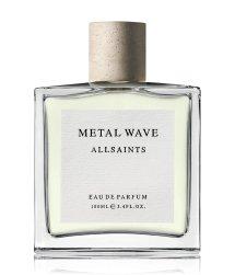 ALLSAINTS Metal Wave Eau de Parfum