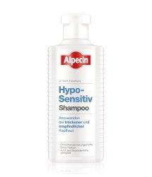 Alpecin Hypo-Sensitiv Haarshampoo