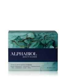alphabiol Beauty Elixier Nahrungsergänzungsmittel