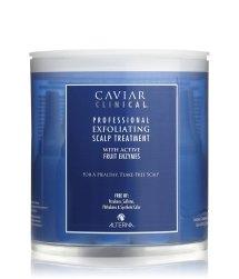 Alterna Caviar Clinical Leave-in-Treatment