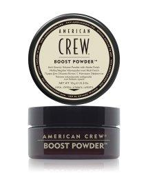 American Crew Styling Haarpuder