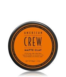 American Crew Styling Haarwachs