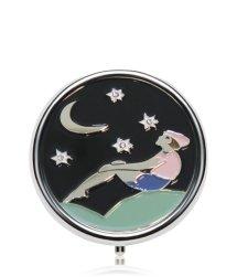 Andrea Garland Wish upon a Star Lippenbalsam