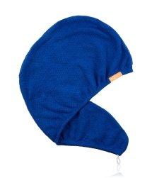 Aquis Rapid Dry Lisse Hair Turban Handtuch