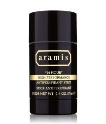 Aramis Classic Deodorant Stick