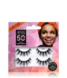 Ardell 2-in-1 Layer Lashes Wimpern
