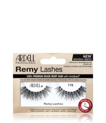 Ardell Remy Lashes Wimpern