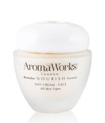 AromaWorks Nourish Tagescreme