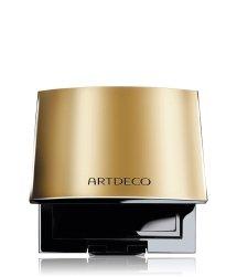 ARTDECO Beauty Box Trio Magnetbox