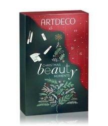 ARTDECO Christmas Beauty Moments Adventskalender