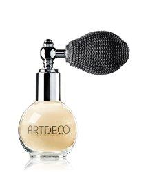 ARTDECO Crystal Beauty Dust Highlighter