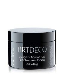 ARTDECO Eyes Reinigungspads