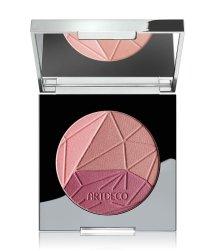 ARTDECO Glamtopia Blush Rouge