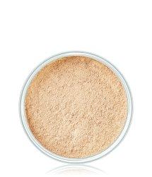 ARTDECO Mineral Powder Mineral Make-up