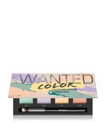 ARTDECO Most Wanted Concealer Palette