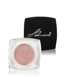 Ash Cosmetics Cream Eyeshadow Lidschatten