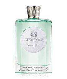 Atkinsons Contemporary Collection Eau de Parfum